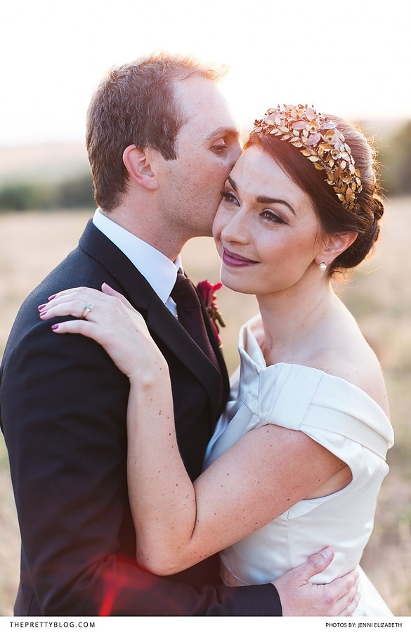 Chadwicks Dresses For Weddings 70 Inspirational Tips