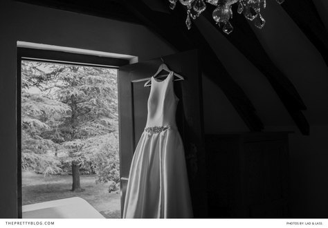 Professional Wedding Dress Cleaning 47 Vintage The Style