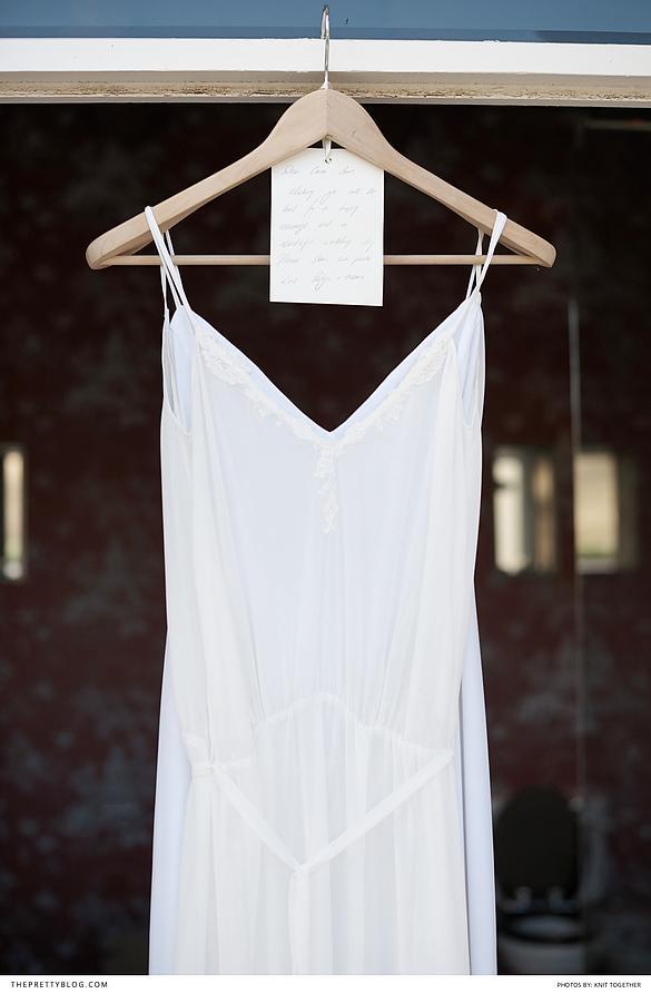 Custom Wedding Dress Hangers 64 Good  and managed to