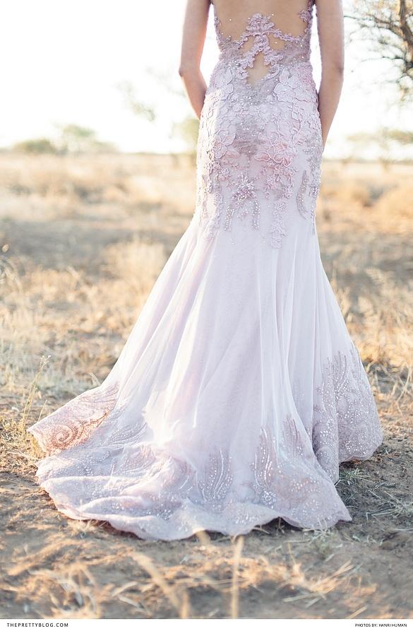 Pink And Green Wedding Dress 99 Stunning Inspiration