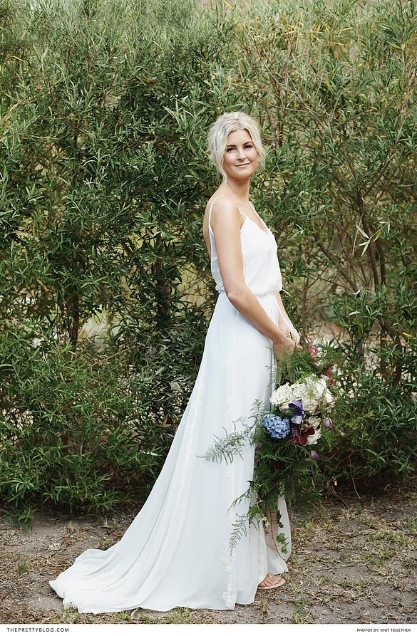 Western Style Wedding Dresses 80 Fancy A Misty Morning in