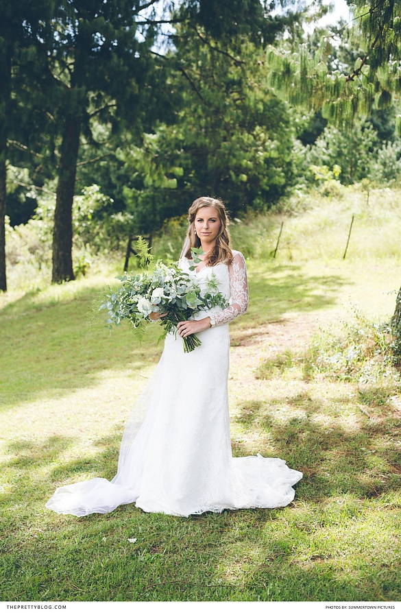 Wedding Dress Suppliers 50 Good A Forest Filled With