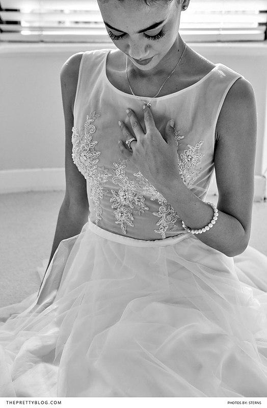 Win Wedding Dress 89 New Celebrate together