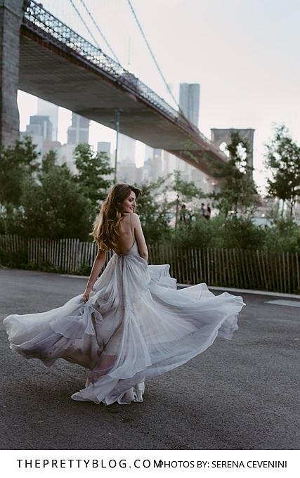 Wedding Dress Brooklyn 32 Cool Feel the Fantasy u