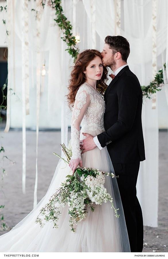 Wedding Dresses Warehouse 67 Inspirational anli wahl floral design