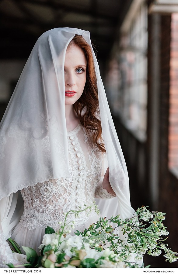 Wedding Dresses Warehouse 83 Simple  do something different