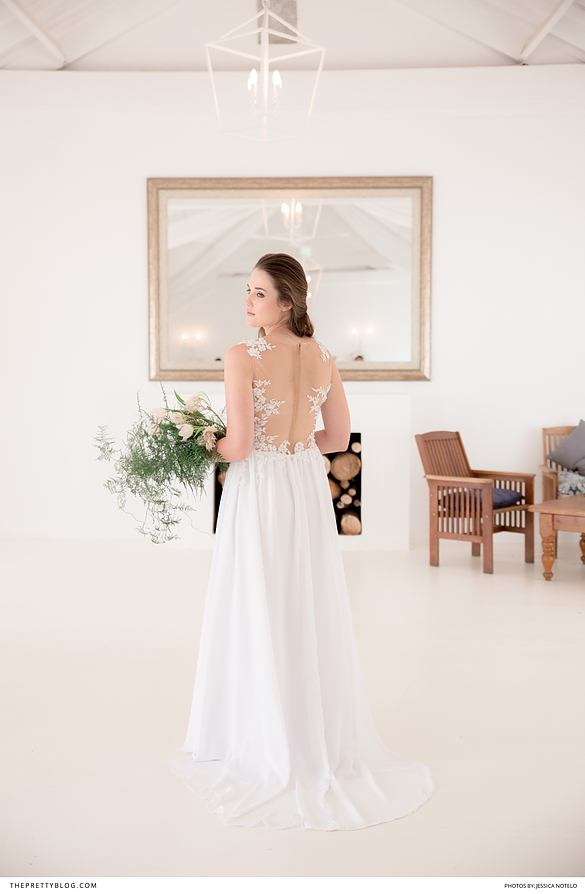 Wedding Dress And Shoes 24 Ideal Grey is a big