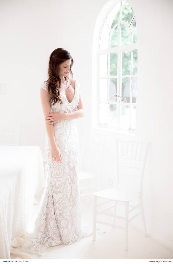 Wedding Dress And Shoes 67 Elegant Grey is a big