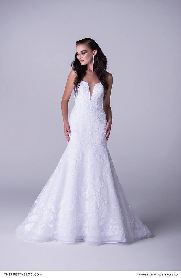 Jackie Kennedy Inspired Wedding Dress 28 Epic The Boho Bride