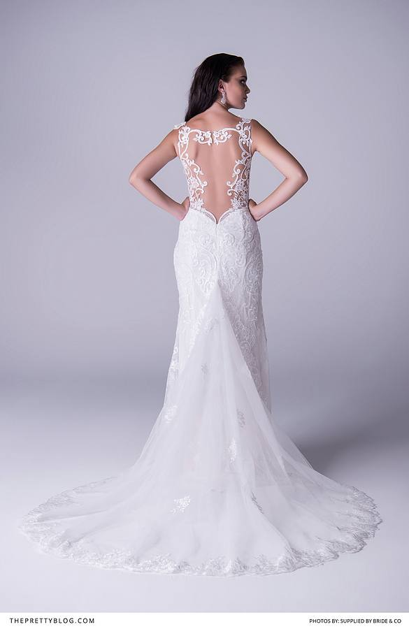 Jackie Kennedy Inspired Wedding Dress 89 Amazing Your favourite dresses are