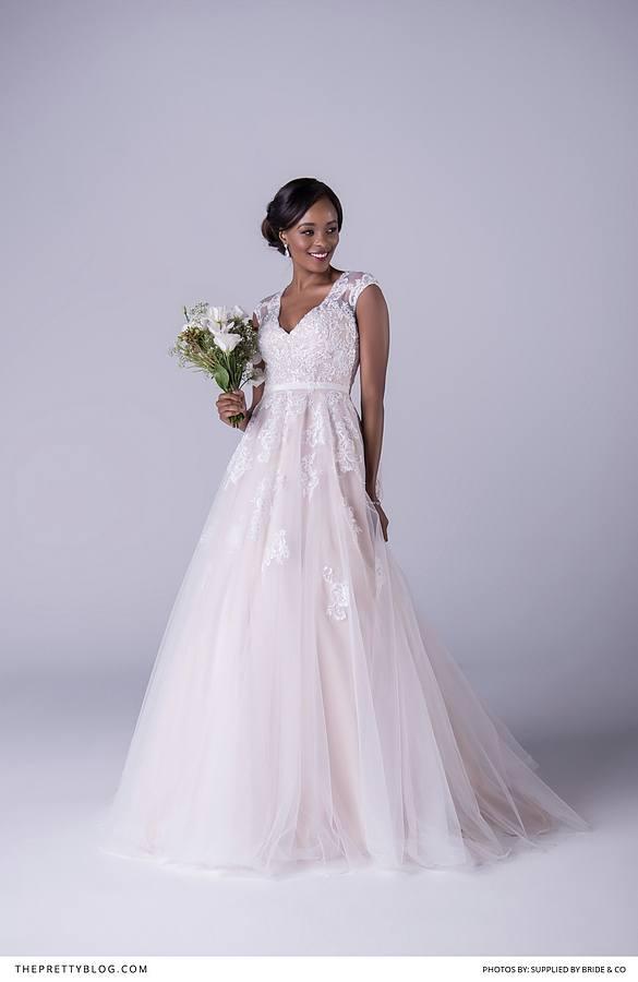 Win Wedding Dress 78 Best The Dramatic Bride