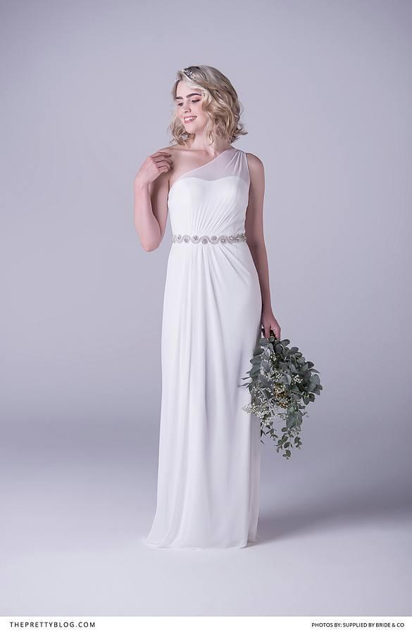 Win Wedding Dress 93 Marvelous The Romantic Bride