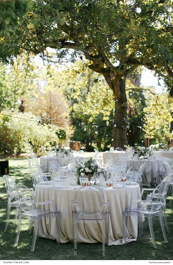 Wedding Reception Ideas On A Budget 70 Nice Wedding Planning Tips