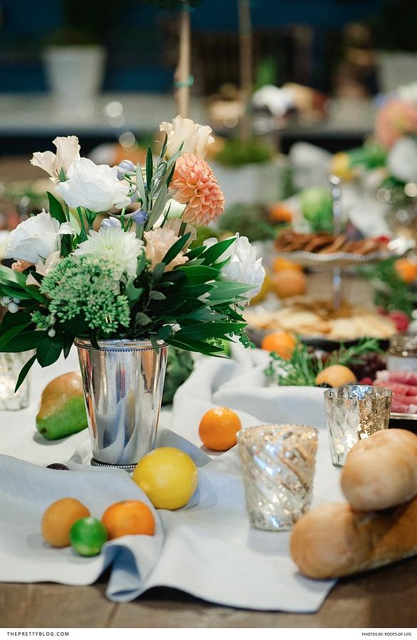 Wedding Rehearsal Dinner Ideas 48 Superb The Elements
